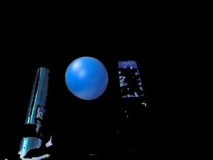 ball_distinction_light_1_only_blue