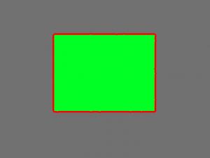 shape_outuput